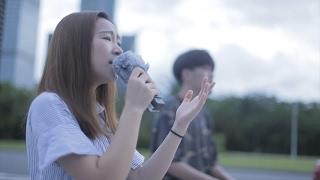 【不要音乐】赵子超《我爱他》「曾经依靠彼此的肩膀,如今各自在人海流浪。」