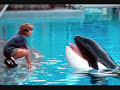Will You Be There Michael Jackson Free Willy