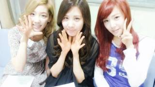 Banana Song - TTS Ringtone (Short Ver.) [DL link in Description]
