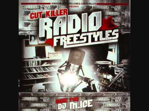(34) Les Specialistes Freestyle
