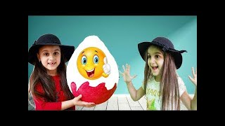 Kids Song Nursery Rhymes Johnny Johnny Yes Papa VS Baby Shark Dance