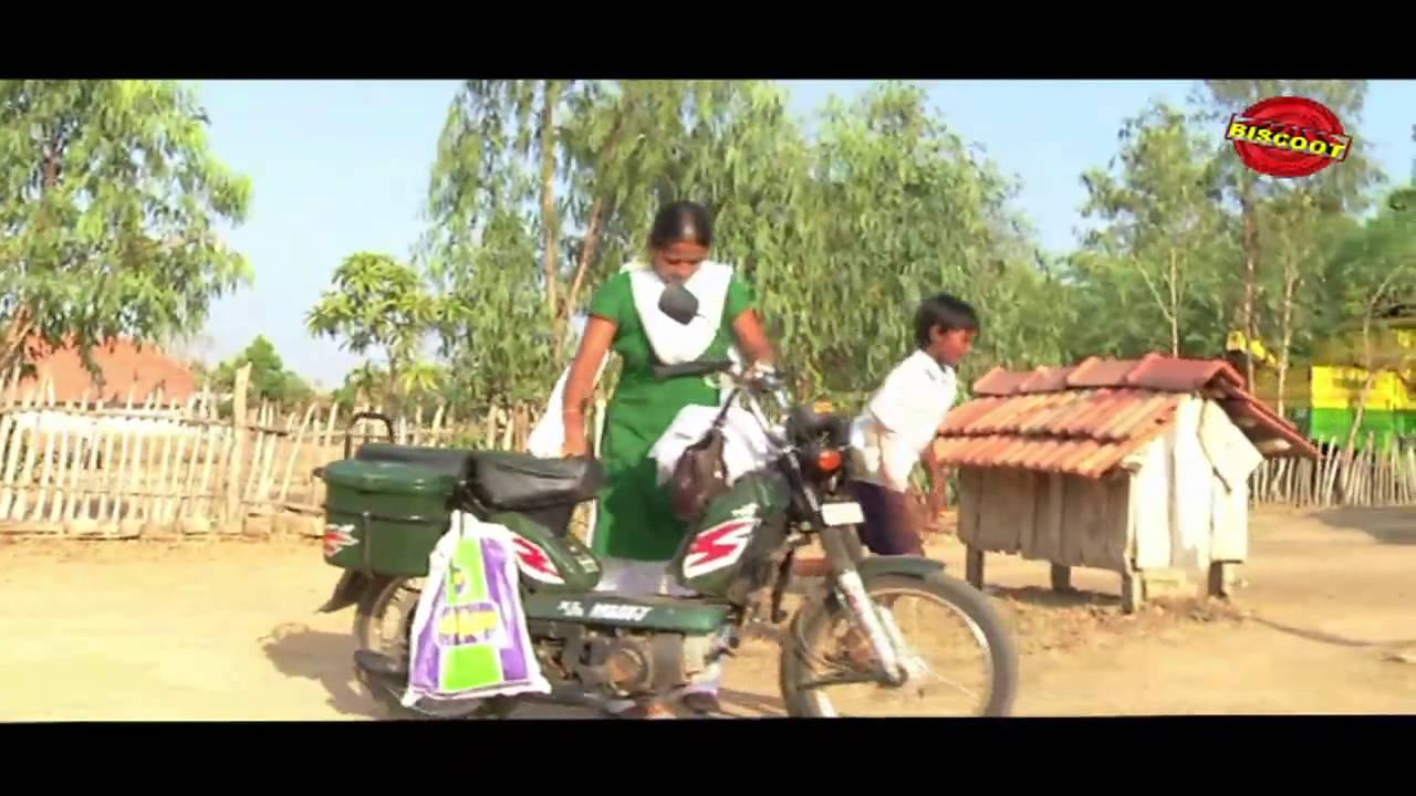 Patti Tamil HD Movie | Tamil Latest Movies 2014 | New Release Movie on youtube