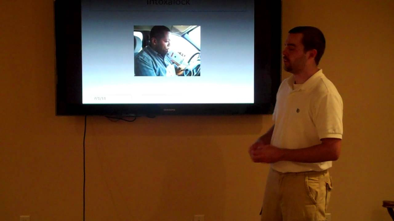 Persuasive speech on drinking and driving | Platinum Class Limousine