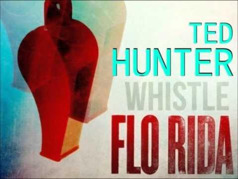 Download Lagu Whistle (Ted Hunter Dubstep Remix) - Flo Rida MP3 Free