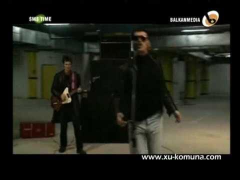 Partibrejkers - Hocu Da Znam