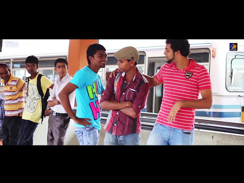 Sundara Mage Heene - Nadith D Silva - MEntertainements