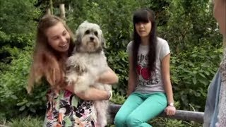 A Gurls Wurld Full Episode Compilation #2 - Totes Amaze ❤️ - Teen TV Shows