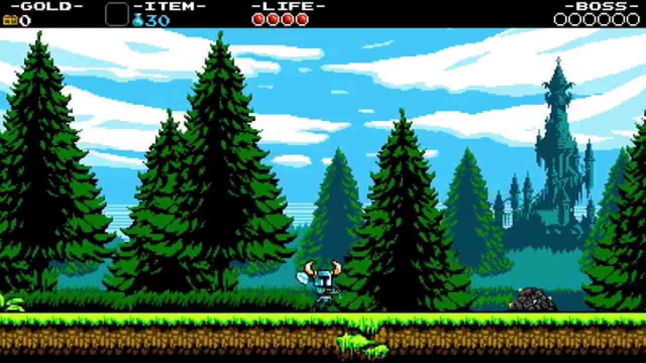 Shovel knight king of cards code pc