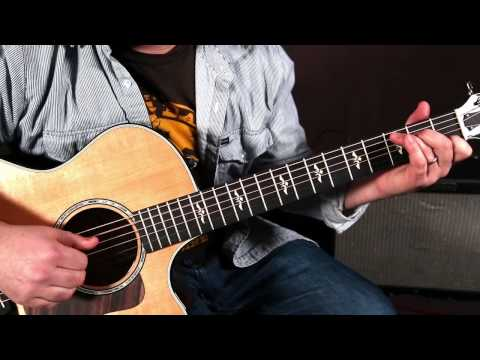 George Ezra - Budapest - Guitar Lesson - How To Play On Guitar, Acoustic Songs Tutorial