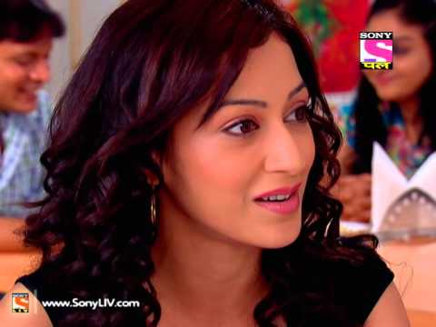 Piya Basanti Re - Episode 17 - 19th September 2014