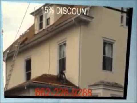 Cost Remodeling Calculator Cranford Nj, Clark Nj, Roselle Park Nj, Roselle Nj