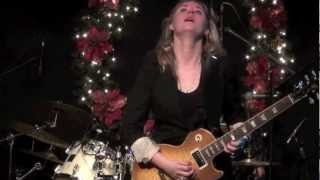 39 39 Kiss The Ground Goodbye 39 39 Joanne Shaw Taylor