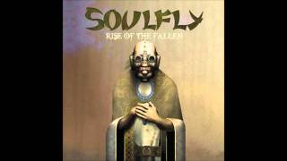 Watch Soulfly Rise Of The Fallen video