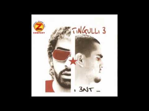 Tingulli 3 ft Viagra - Drogiratu me mu (audio version)