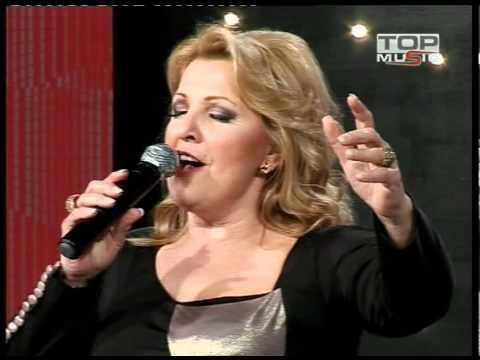 Snezana Djurisic - Boli, boli sve me boli