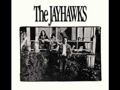 Jayhawks - Sixpack On The Dashboard