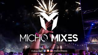 Best Future House Mix 2019 | New Festival Mix & EDM Mashup Party Music Playlist 2019