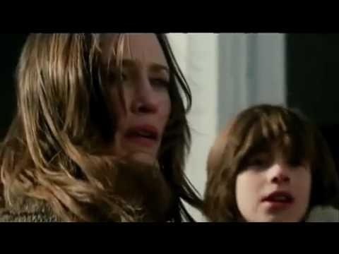 La Huerfana (2009) - Trailer Oficial Español [HD]