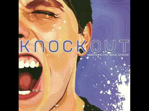 Knockout - So This Is Sorry