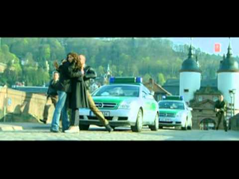 Tere Bina (Full Song) Film - Aap Kaa Surroor - The Movie - The...