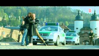 Tere Bina (Full Song) Film - Aap Kaa Surroor - The Movie - The Real Luv Story