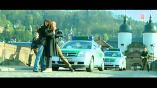 download lagu Tere Bina Full Song Film - Aap Kaa Surroor gratis
