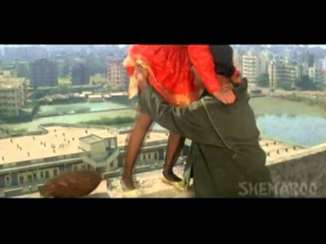 Nachnewale Gaanewale - Part 16 Of 16 - Shakti Kapoor - Kader Khan - Bollywood Movies