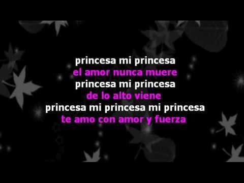 La rima callejera ◕ - Me enamore del amor (HACK) Rap - YouTube