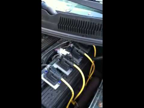 Showitem BR 496914 also 67498 Hei Coils Modules as well Watch further Watch as well Location Of Usb Port In Vw Jetta 2010. on wiring ignition coil diagram