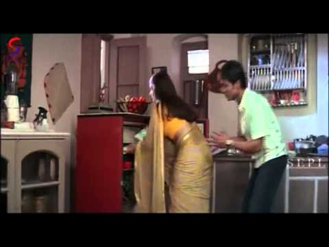 Kalvanin Kadhali (2006) -  Tamil Movie In Part 8 16 - S.j Suryaah And Nayanthara video
