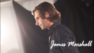 James Marshall The 3 Pillars Of Seductive Success Full Length Hd