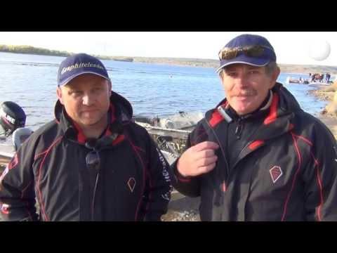 рыбалка видео с константином кузьминым видео 2015