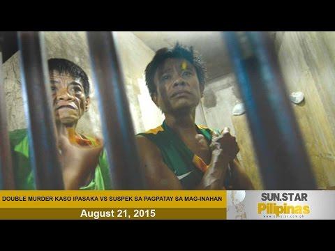 Sun.Star Pilipinas August 21, 2015