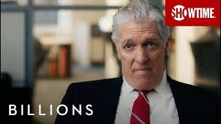 Next on Episode 11 | Billions | Season 3