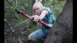 Top 10 survival movies