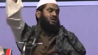 LATEST CLASS BANGLA WAZ  SHIKUL HADIS ALLAMA MAMUNUL HOQ DB   YouTube360p