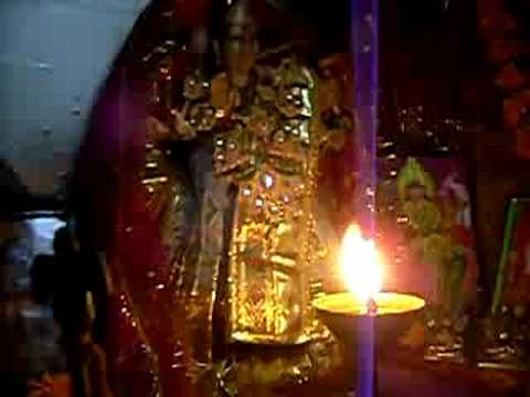 Mata Ki Bhente video