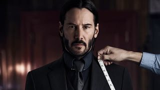 porno Watch the John Wick: Chapter 2 Trailer Tease