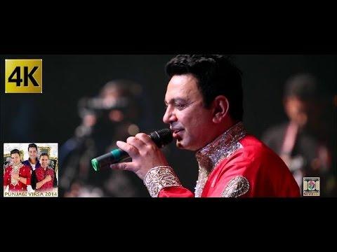CHEENA JATT DA - OFFICIAL VIDEO - MANMOHANW ARIS - PUNJABI VIRSA...