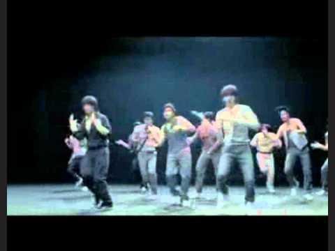 Ryeowook - Insomnia MV