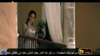 Download اجمل حب من فلم اجنبي مع اغنية حاتم العراقي{عليكم جذبت} 3Gp Mp4
