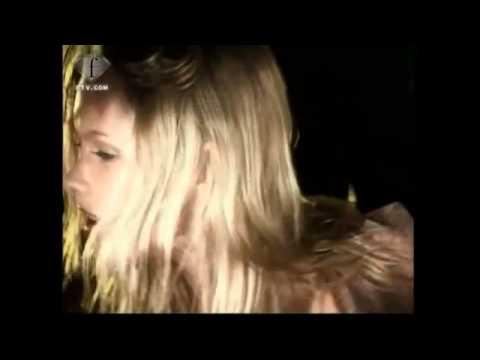 Fashiontv   Ftv Com   Midnight Hot 5 video
