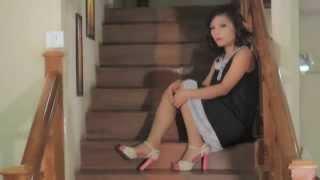 Abby Chongthu-Na I Ti Lo'ng Maw?(Official Video)