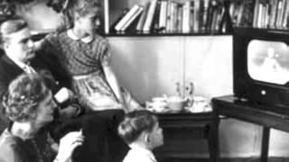 1920s Consumerism: US History II