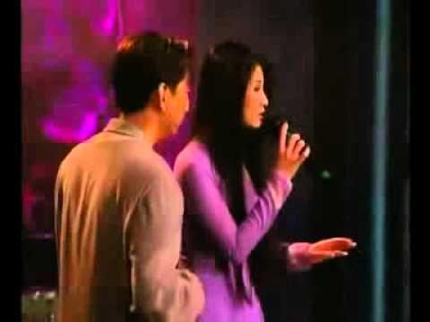 Ngay Buon - Tam Doan - Quang Cuong.flv video