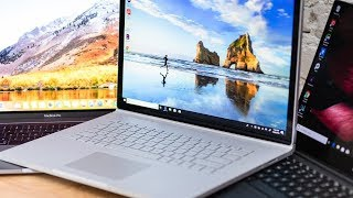 Top 5 Best Lightweight Laptops You Can Buy In 2019