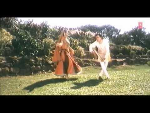 Teri Payal Baji Jahan Full Song | Bade Ghar Ki Beti | Meenakshi, Rishi Kappor, Shammi Kapoor