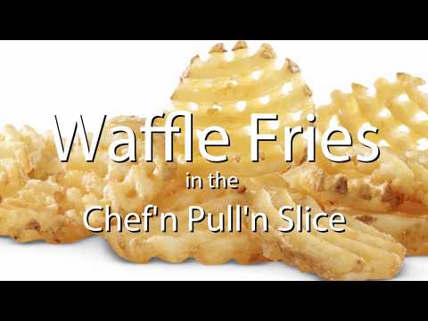 waffle  EnglishSpanish Dictionary  WordReferencecom