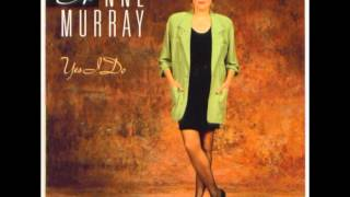 Watch Anne Murray I Can See Arkansas video