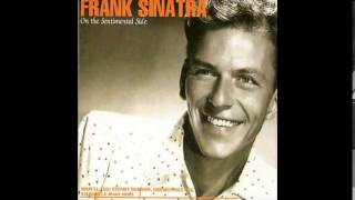 Watch Frank Sinatra What